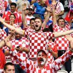 Kroatët i reagojnë FIFA-s, ç'është kjo serbokroate? (FOTO)