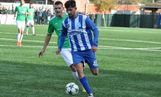 Daku luan në Europa League me Osijekun – i pret kundërshtari i madh