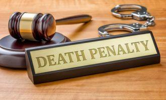 Pas 9 vjetësh ekzekutohet dënimi me vdekje