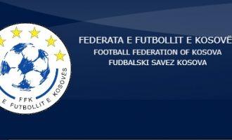 """FFK sqarohet për """"dhëndërin"""" domethënien e logos dhe tregon kur mund ta ndryshojë atë"""