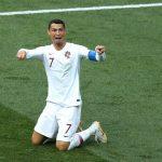 4 gola në dy ndeshje për Ronaldon – por është larg rekordit të vjetër 60 vjet