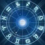 Kjo është shenja më xheloze e horoskopit!