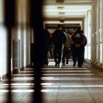 Italia kërkon të sjellë në Shqipëri të gjithë të burgosurit shqiptarë