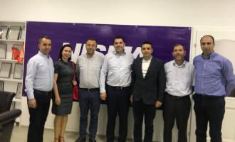 Ministri Hasani: Anëtarë të kryesisë braktisën PDK-në, iu bashkuan NISMA-s