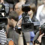 Dyshohet se u kidnapua një gazetare në Prishtinë