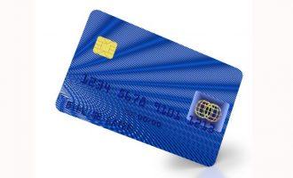 Kartelet shkojnë në harresë, në vend të PIN-it, gjurma e gishtit