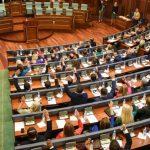 Interpelancë për meditjet, në Shqipëri 250 euro e në Kanada 170 euro