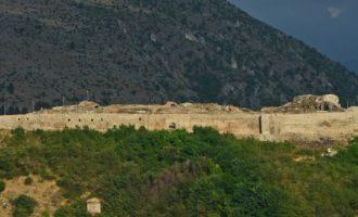 Xhamitë që u rrënuan në Kosovë e nuk u rindërtuan kurrë
