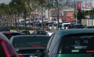 Nisja e sezonit veror, automjetet që nuk do të lejohen të qarkullojnë në fundjavë