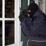 U kërkua prej mëngjesit, arrestohet i dyshuari për vjedhje në Prizren