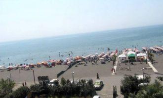 Sa kushtojnë pushimet në Velipojë, çmimi i hotelit për një natë