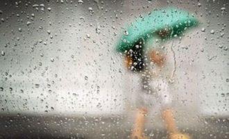 Mot me shi dhe vranësira gjatë kësaj jave