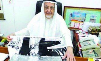 Njeriu që para 77 vjetëve notoi rreth Qabes për ta kryer haxhin
