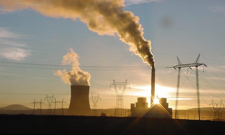 KEK-u shet 600 mijë tonë qymyr