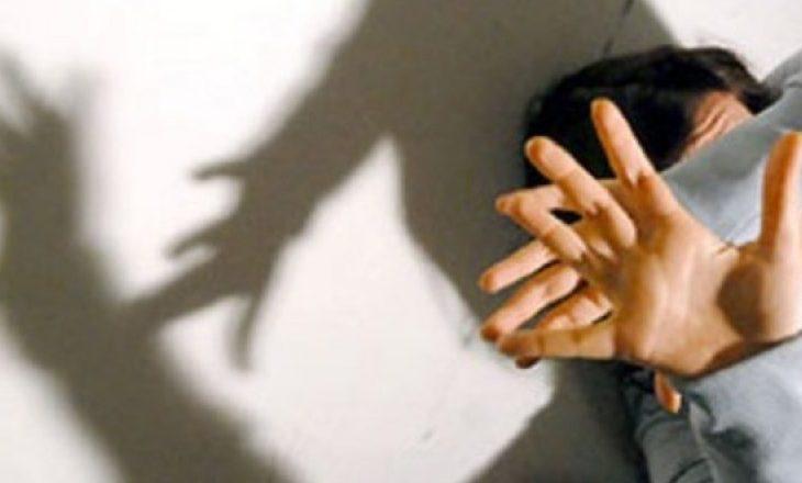 Rrëfehet 14 vjeçarja, tregon se si e përdhunoi dy herë burri i hallës