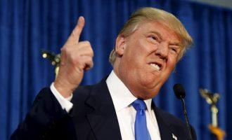 Dënohet me burg këshilltari elektoral i Donald Trumpit