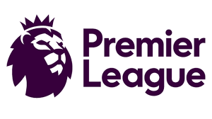 Dorëzohet Liga Premiere