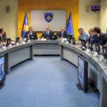 Ligji për Paga do të rrëzonte vendimin e Haradinajt për rritjen