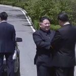 Kim Jong-un, tjetër takim me Presidentin kinez, i treti nga marsi