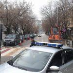 Rruga Fehmi Agani për dy ditë do të jetë tërësisht e bllokuar për automjete