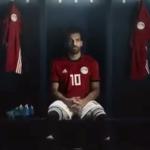 Paralajmërimi i frikshëm i Salah për Rusinë para ndeshjes [Video]