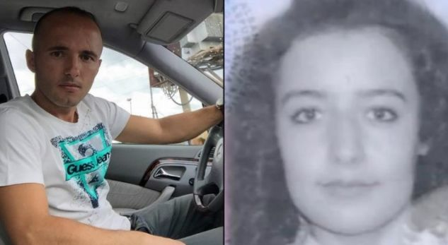 Dalin pamjet e vrasjes së dyfisht në Tiranë (Kujdes pamje të rënda)