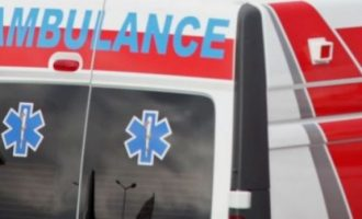 Gjendet i vdekur një 42-vjeçar në Gramsh