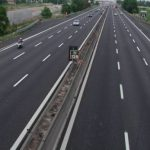 """Serbinë autostrada Nish-Merdar e """"çon"""" deri në Prishtinë"""