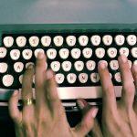 Të shkruash nga mërgimi – Shkrimtarët më të njohur refugjatë