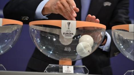 Shorti i UEFA-s, lajm i mirë për ekipet shqiptare