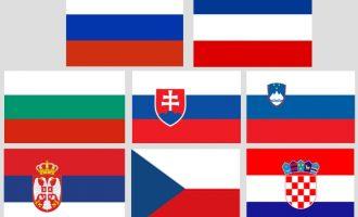 Sllovenia me ashpërsi kundër Serbisë: Nuk po të ftojmë për drekë në Bruksel