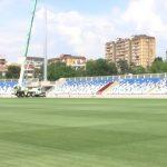 MKRS konfirmon a mund të luajë Prishtina në stadiumin e vet