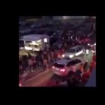 Serbët sulmojnë shqiptarët gjatë festimeve në Zvicër