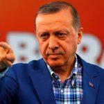 Turqia, të enjten, heq gjendjen e jashtëzakonshme