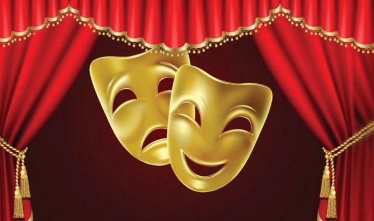 Artistët paralajmërojnë: Të premten uzurpojmë teatrin