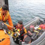 Fundoset trageti në Indonezi, vdesin 4 persona