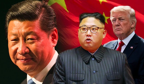Fituesi më i madh i samitit Trump-Kim është Kina