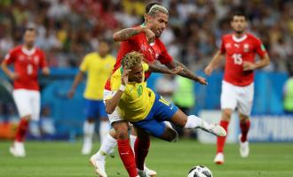 Behrami për ndeshjen kundër Serbisë: Ju tregoj përse do jetë e vështirë