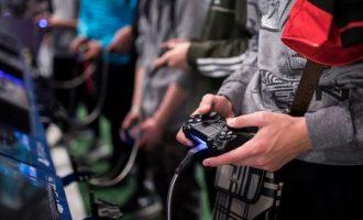 Varësia ndaj video-lojërave tregon diçka të veçantë për shëndetin tuaj