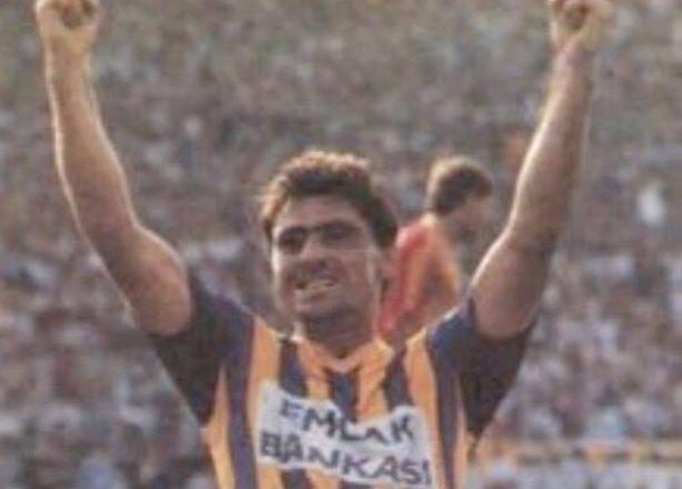 LVV: Vokrri, shqiptari i vetëm që luajti nën fanellën e ish-Jugosllavisë