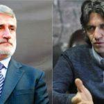 A votuan Sela dhe Thaçi pro apo kundër emrit të ri të Maqedonisë