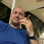 Pacolli thotë se fyerjet e kosovarëve i bëri pronari i hotelit, por cili është reagimi i tij