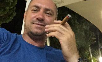 Pacolli thotë se fyerjet ndaj kosovarëve i bëri pronari i hotelit, por cili është reagimi i tij