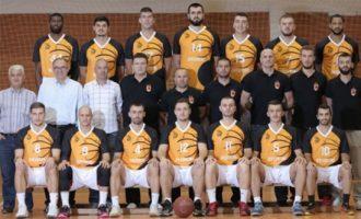 Zyrtare: Kampion i Kosovës mbetet pa Kryetar dhe pa gara evropiane