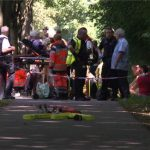Detaje nga sulmi me thikë në autobusin gjerman