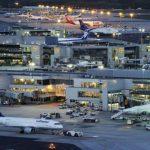 Çdo i pesti fluturim në Evropë, me një vonesë mesatare prej 20 minutash