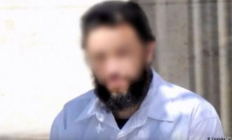Gjermania nuk dëbon dot truprojën e Bin Ladenit