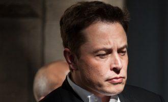 """Elon Musk i kërkon falje britanikut që cilësoi si """"pedofil"""""""