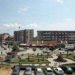Komuna e Deçanit 40 mijë euro borxhe ndaj punëtorëve