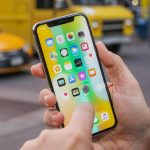 Apple ulë çmimin e iPhone X